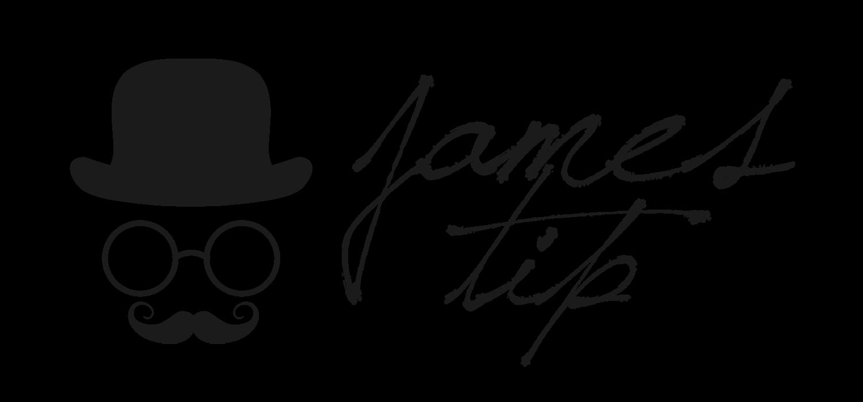 James Tip